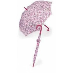 Parapluie 52 cm Magic