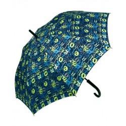 copy of Parapluie 52 cm Magic