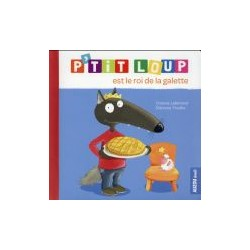 copy of P'tit Loup prépare...