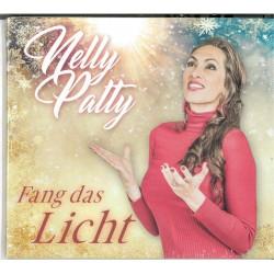 CD Fang das Licht - Nelly...