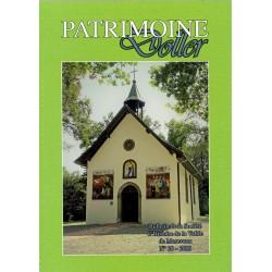 copy of Patrimoine Doller...