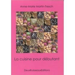 copy of La Cuisine que...