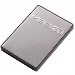copy of Porte-carte Meex Up...