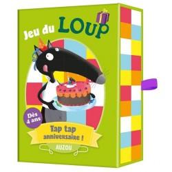copy of Mon premier jeu des...