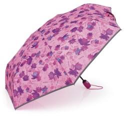Parapluie pliant - Isumi