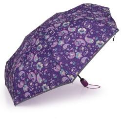 Parapluie pliant - Pranah