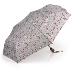 Parapluie pliant - Dalia
