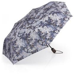 Parapluie pliable - Lago