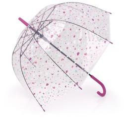 Parapluie transparent - Maggie