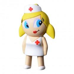 Clé USB 2.0 16Go Infirmière