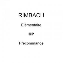 copy of Collège Burnhaupt...