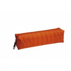 copy of Trousse Classic orange