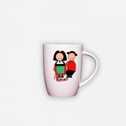 copy of Mug Jeannala &...