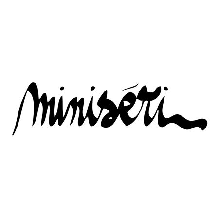 Miniseri