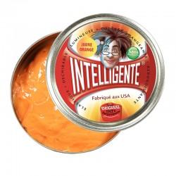 copy of Pâte Intelligente...