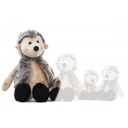 copy of Peluche Mike 16cm