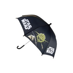 Parapluie Star Wars