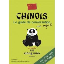 Chinois Guide de...