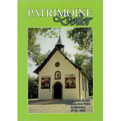 copy of Patrimoine Doller...