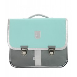 copy of Cartable gris /...