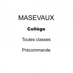 copy of MASEVAUX - Les...