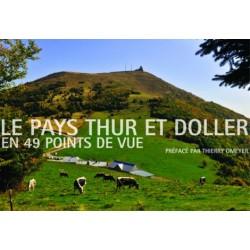 Le Pays Thur et Doller